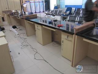 kontraktor furniture kantor