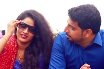 Kerala Cinematic Wedding Highlight | Able-Diana | | Ramada Resort Kochi