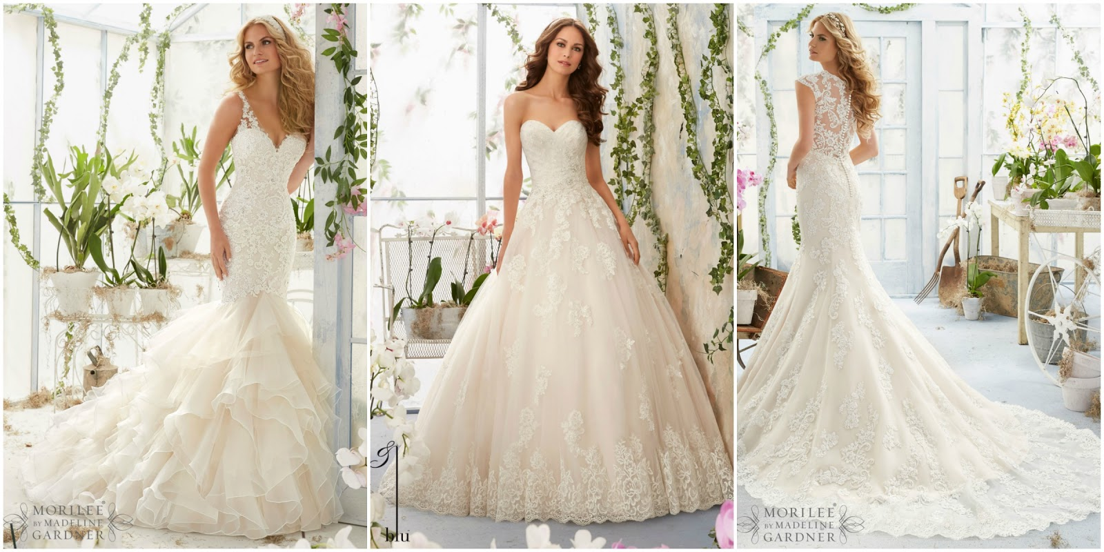 Wedding Dresses Shop Online Miami - Wedding Dresses In Redlands