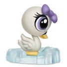Littlest Pet Shop Blind Bags Swan (#150) Pet