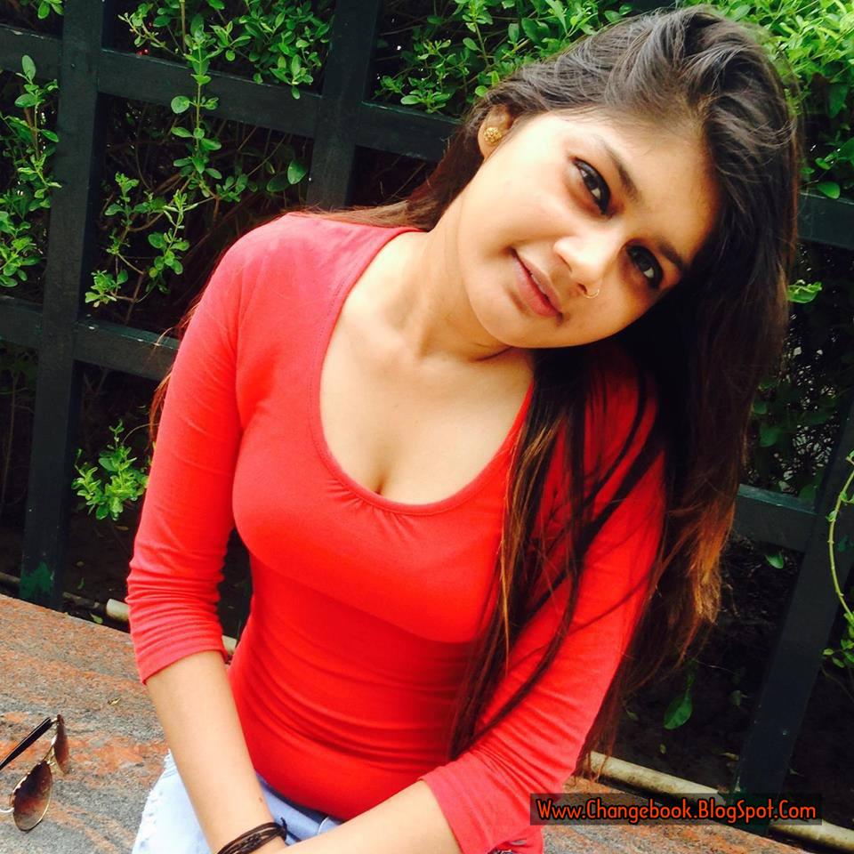 Punjabi Girls Cute Wallpapers And Pictures  Englandiya-9981
