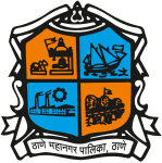 Municipal Corporation jobs,latest govt jobs,govt jobs,latest jobs,jobs,maharashtra govt jobs