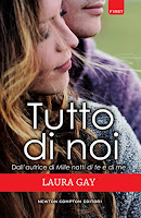 https://lindabertasi.blogspot.com/2019/01/recensione-tutto-di-noi-di-laura-gay.html