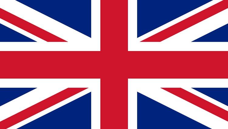 UK IPTV Channels 2019-01-02