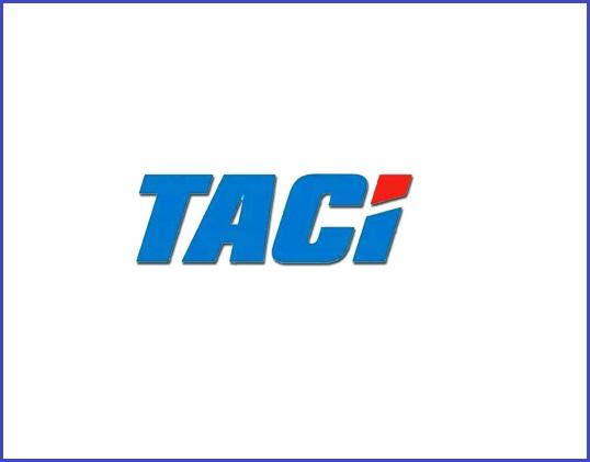 Lowongan Fresh Graduate Bekasi PT.Taci Automotive Compressor Indonesia