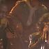 """SZA traz Travi$ Scott em show da sua turnê no Texas para cantar """"Love Galore"""""""