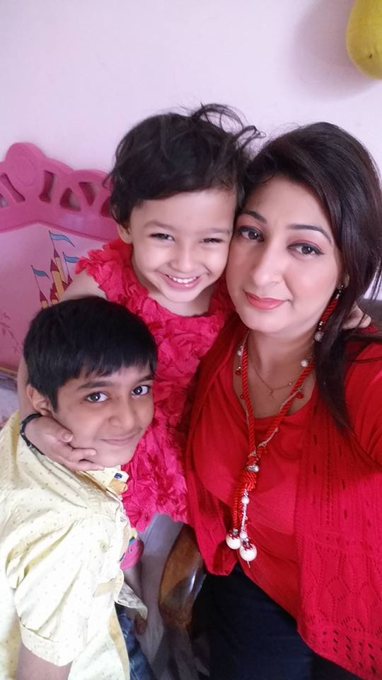shehla gul new valentine pics