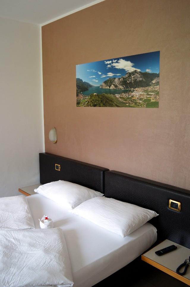 hotel riva del garda