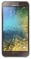 harga baru Samsung Galaxy E7 E700H, harga bekas Samsung Galaxy E7 E700H