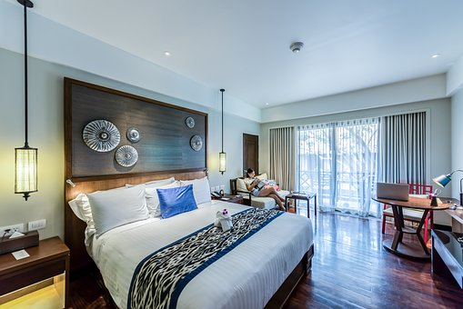 5 Cheap Bedroom Design Ideas to Rejuvenate Your Sleeping Space