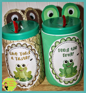 http://differentiationstationcreations.blogspot.com/2014/03/frog-and-toad-freebie.html
