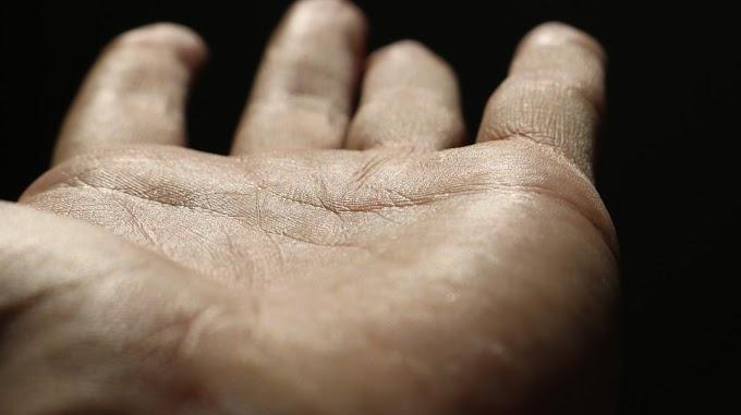 ¿Son efectivas las lecturas de las nalgas, lunares y pechos?