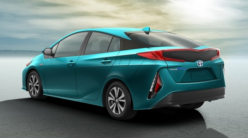 2017 toyota prius c hybrid toyota overview. Black Bedroom Furniture Sets. Home Design Ideas