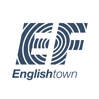 Contas Englishtown Premium