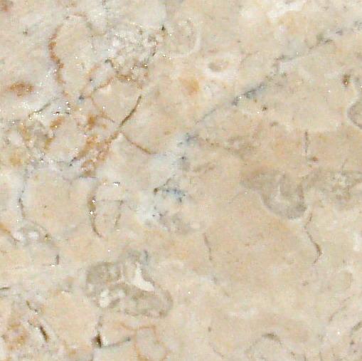 Mengenal Jenis Jenis Batu Marmer Desain Interior