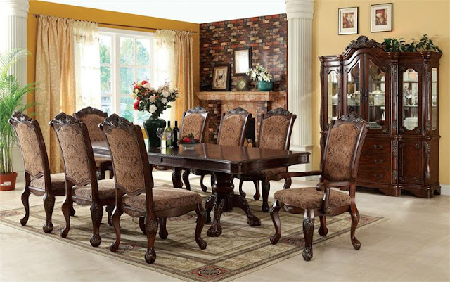 Perfect and Formal Dining Room Sets Perfect and Formal Dining Room Sets Perfect Formal Dining Room Table Sets 48 About Remodel Interior Designing Home Ideas with Formal Dining Room Table Sets