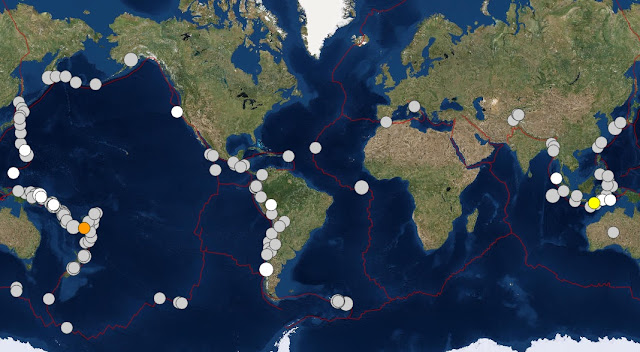A magnitude 6.0 - Mohean, India Sadfsdfgffrffsvgfgfsdfffdfgagfddsfasdfsdfsd