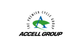Accell Group dividend per aandeel 2018