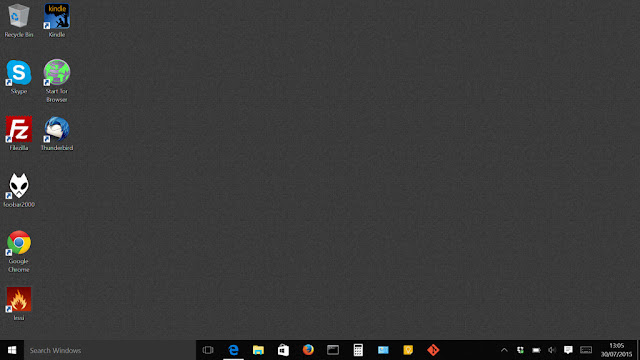 Watch: How to enable Dark Mode in Windows 10