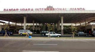 Jadwal Travel Malang Surabaya