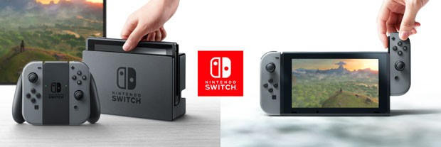 Nintendo Switch Game Nintendo Pokémon