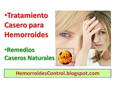 como-Curar-las-Hemorroides-en-Casa-Tratamiento-Casero-para-Hemorroides-externas-remedios-caseros