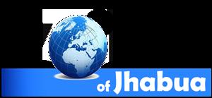 Voice of Jhabua