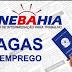 Sine Bahia oferece diversas vagas de emprego em Vitória da Conquista