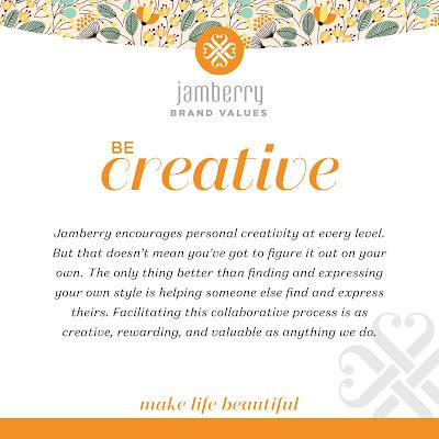 Jamberry | Kat Stays Polished