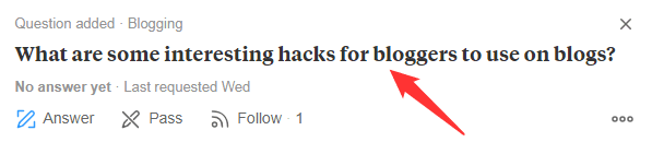 After-Clicking-On-Answer-You-Found-This-Question-On-Quora