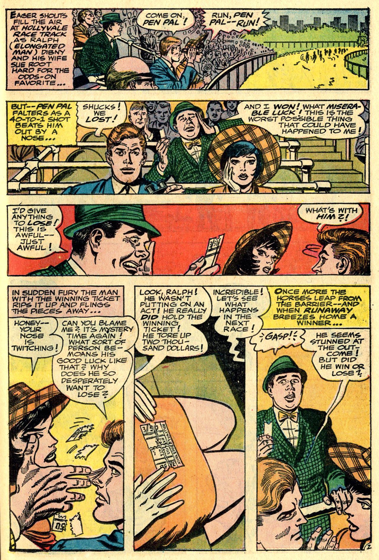 Detective Comics (1937) 357 Page 24