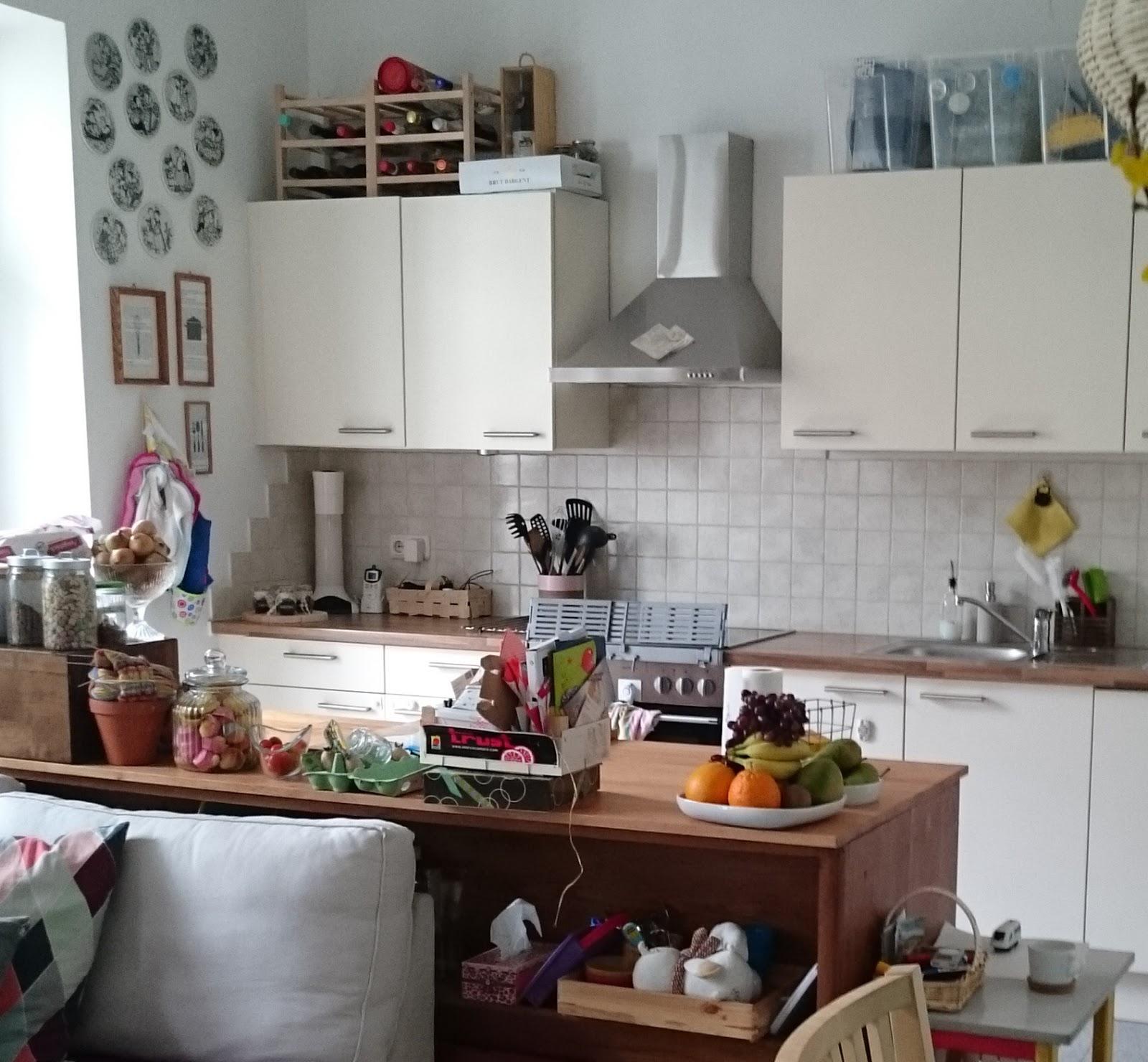 Kueche Ikea Fuesse | Glas Arbeitsplatte Küche Wohn Design Elegant ...