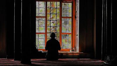 doa minta barang yang dicuri dikembalikan - doa agar pencuri tertangkap - doa mengetahui pencuri - doa untuk pencuri agar mengaku - doa puter giling untuk pencuri - doa untuk pencuri pulangkan barang - cara menemukan barang hilang dengan cepat - menerawang barang yg hilang