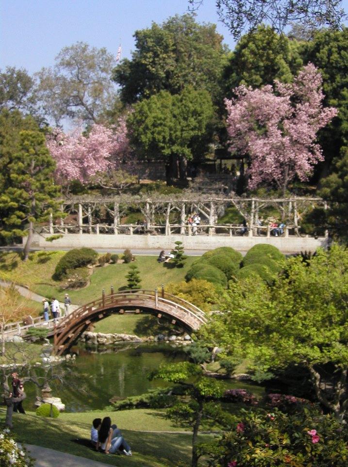 beautiful park san marino - photo #3