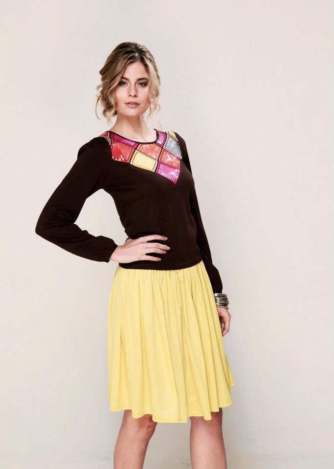 7a4d9b5e408ad 2015 tesettür modası,2015 ilkbahar yaz modası,tesettür 2015 modası ...