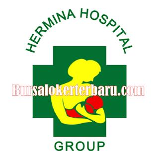 Lowongan Kerja Medis Non Medis Terbaru di Hermina Hospital Group