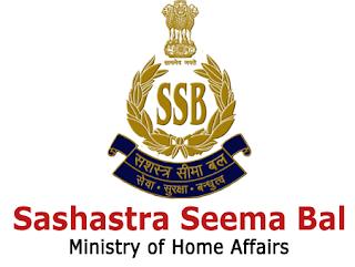 Rajni Kant Mishra Appointed SSB Chief