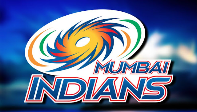 list of Mumbai Indians (MI) Squad List For IPL Season 9 (2016), pdf, venue, auction list, match schedule