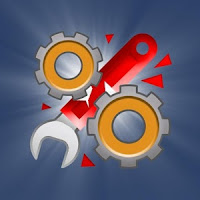 Autorun-Manager Autorun Manager Pro v4.3.97 Cracked APK Is Right here! [LATEST] Apps