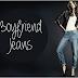 ¿Cómo usar Boyfriends Jeans?