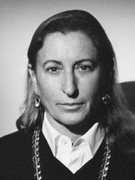 Photo of Muccia Prada