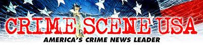Cold Case USA: HOUSTON STRANGLER OF TAMMY LYNN BOUNDS BUSTED