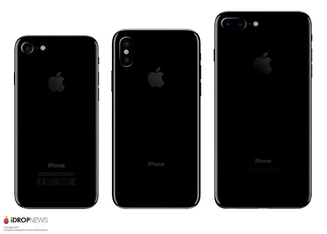 update software iphone 8 X plus +