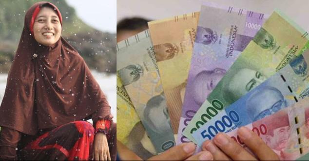 Polisi Panggil Dwi Estiningsih Soal Cuitan 'Pahlawan Kafir'