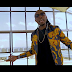 AUDIO | Kamlesh Kagaba - L.A.M.B Ft. Rigga | Mp3 Download