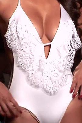 Fürdőruha - Bikini Divat  A legmenőbb fürdőruhák képtára - top 12 ... c1e909acc9