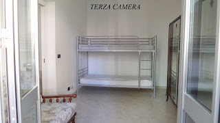 andora appartamento vendita