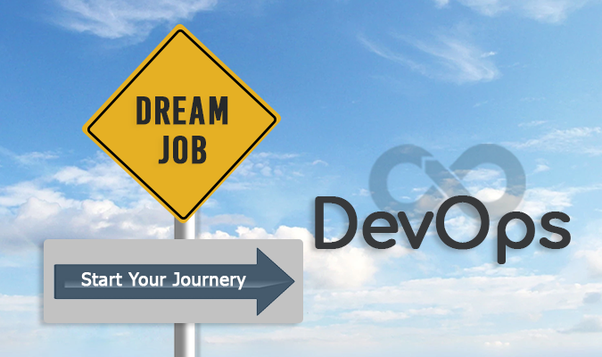 Attend DevOps certification to improve your skill set!