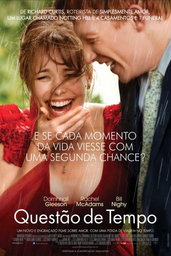 Poster do filme Hora Das Consequências