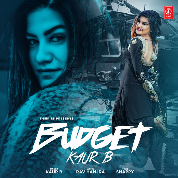 Budget Kaur B Lyrics | New Song 2018